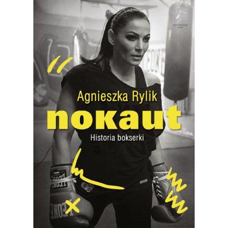 Nokaut. Historia bokserki