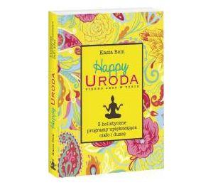 Happy uroda
