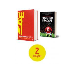 Manchester United. Diabelska biografia + Rooney
