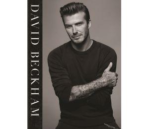 David Beckham (ALBUM)