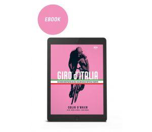 (EBOOK) Giro dItalia