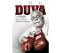 Pakiet: Lou Duva. Moje siedem dekad w boksie + Rafał Jackiewicz
