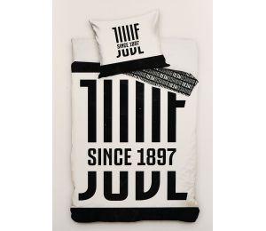 Pościel 1894 Juventus Turyn (160x200 + 70x80)