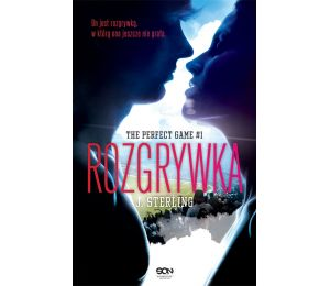 Rozgrywka. The Perfect Game 1