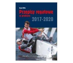 Przepisy regatowe w praktyce 2017-2020
