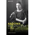 Radowa księżniczka. Historia Ireny Joliot-Curie