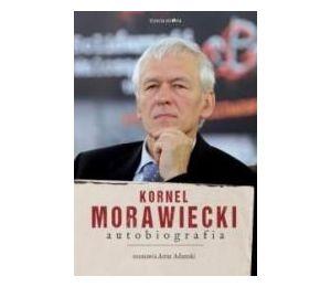 Kornel Morawiecki. Autobiografia