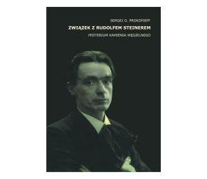 Związek z Rudolfem Steinerem