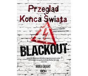 Przegląd Końca Świata. 3. Blackout