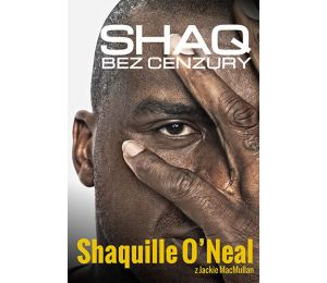 Shaq bez cenzury