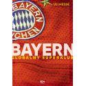 (ebook - wersja elektroniczna) Bayern. Globalny superklub