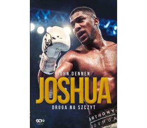 Joshua. Droga na szczyt