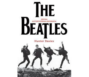 The Beatles. Jedyna autoryzowana biografia (wydanie 2) Katalog   Produkty Podgląd