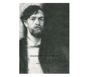 Stanisław Wyspiański. Książka do pisania