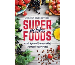 okladka-ksiazki-dietetycznej-super-polskie-foods.jpg