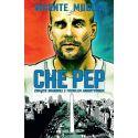 Che Pep - związki Guardioli z futbolem argentyńskim