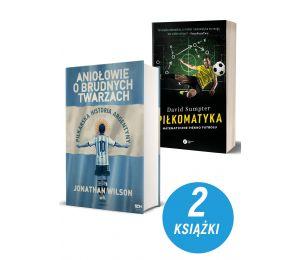 pakiet-sportowy-okladka-ksiazki_aniolowie_piłkomatyka