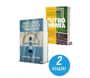 pakiet-sportowy-okladka-ksiazki_aniolowie_futbonomia