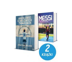pakiet-sportowy-okladka-ksiazki_aniolowie_messi