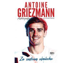 okladka-ksiazki-sportowej-antoine-griezmann-dostepnej-na-labotiga-pl
