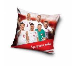 zdjecie-poduszki-pzpn183008-dostepnej-na-www-labotiga-pl