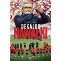 ( ebook - wersja elektroniczna) Dekalog Nawałki. Reprezentacja Polski bez tajemnic 2013-2018