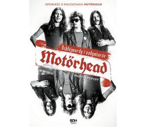 okladka-ksiazki-muzycznej-opowiesc-o-poczatkach-motorhead