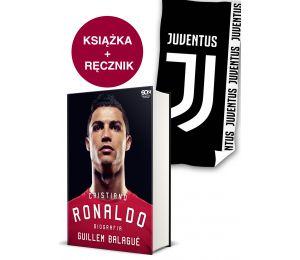 zdjecie-pakietu-sportowego-ronaldo-biografia-recznik-juventus-dostepnego-na-labotiga