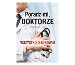 Poradź mi, doktorze