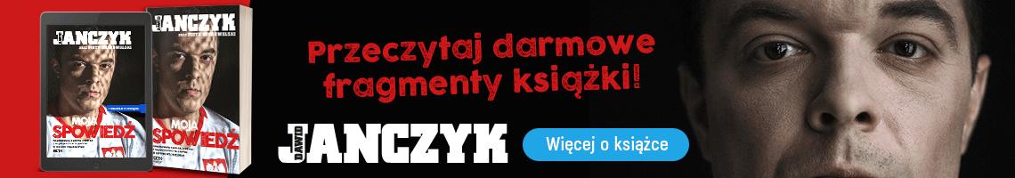 Janczyk